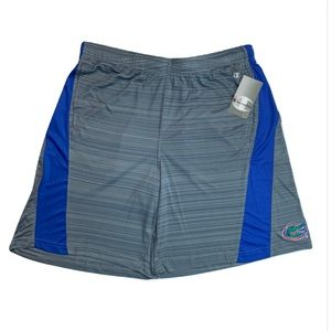 🆕 Champion Florida Gator Performance Shorts
